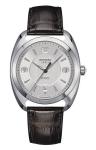 Hermes Dressage Automatic Quantieme GM 037801WW00 watch