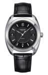 Hermes Dressage Automatic Quantieme GM 037803WW00 watch