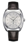 Hermes Dressage Automatic Petite Second GM 037805WW00 watch