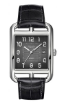 Hermes Cape Cod Automatic Large TGM 038026WW00 watch
