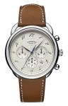 Hermes Arceau Automatic Chronograph 43mm 038694WW00 watch