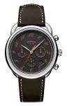 Hermes Arceau Automatic Chronograph 43mm 038700WW00 watch