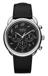 Hermes Arceau Automatic Chronograph 43mm 038701WW00 watch