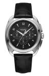 Hermes Dressage Automatic Chronograph GM 038896WW00 watch