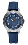 Hermes Clipper Sport Automatic TGM 41mm 038914WW00 watch
