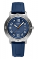 Hermes 038914WW00 watch on sale