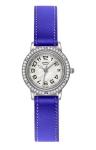 Hermes Clipper Quartz PM 24mm 038997WW00 watch