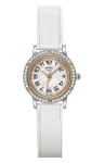 Hermes Clipper Quartz PM 24mm 038998WW00 watch