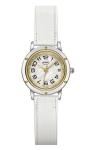 Hermes Clipper Quartz PM 24mm 039390WW00 watch