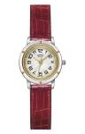 Hermes Clipper Quartz PM 24mm 039391WW00 watch