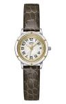 Hermes Clipper Quartz PM 24mm 039392WW00 watch