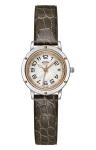 Hermes Clipper Quartz PM 24mm 039394WW00 watch