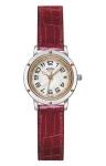 Hermes Clipper Quartz PM 24mm 039396WW00 watch
