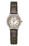 Hermes Clipper Quartz PM 24mm 039397WW00 watch