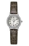 Hermes Clipper Quartz PM 24mm 039401WW00 watch