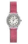 Hermes Clipper Quartz PM 24mm 039402WW00 watch
