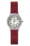 Hermes Clipper Quartz PM 24mm 039404WW00 watch