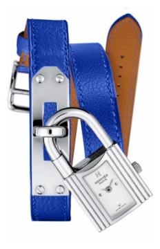 Hermes Kelly Ladies watch, model number - 039419WW00, discount price of £1,503.00 from The Watch Source