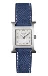 Hermes H Hour Quartz Small PM 039422WW00 watch