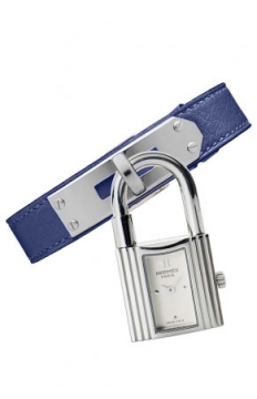 Hermes Kelly Ladies watch, model number - 039427WW00, discount price of £1,422.00 from The Watch Source