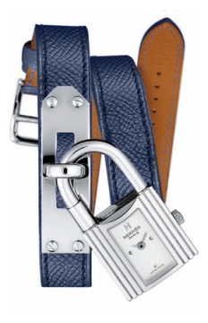 Hermes Kelly Ladies watch, model number - 039428WW00, discount price of £1,503.00 from The Watch Source
