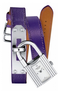 Hermes Kelly Ladies watch, model number - 039430WW00, discount price of £1,503.00 from The Watch Source