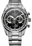 Zenith El Primero 36'000 VpH 42mm 03.2040.400/21.m2040 watch