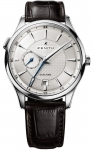 Zenith Elite Dual Time 03.2130.682/02.C498 watch