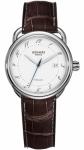 Hermes Arceau Automatic MM 32mm 040087WW00 watch