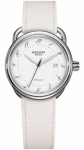 Hermes Arceau Automatic MM 32mm 040088WW00 watch