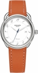 Hermes Arceau Automatic MM 32mm 040091WW00 watch