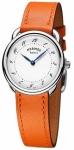 Hermes Arceau Quartz PM 28mm 040137WW00 watch