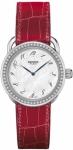 Hermes Arceau Quartz PM 28mm 040143WW00 watch