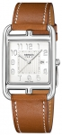 Hermes Cape Cod Quartz Medium GM 040183ww00 watch