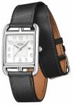 Hermes Cape Cod Quartz Medium GM 040188ww00 watch