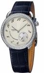 Hermes Arceau Le Temps Suspendu GM 38mm 040283WW00 watch
