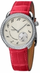 Hermes Arceau Le Temps Suspendu GM 38mm 040287WW00 watch
