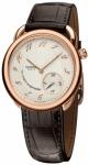 Hermes Arceau Le Temps Suspendu GM 38mm 040291WW00 watch