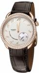 Hermes Arceau Le Temps Suspendu GM 38mm 040297WW00 watch