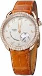 Hermes Arceau Le Temps Suspendu GM 38mm 040299WW00 watch