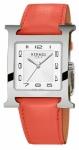 Hermes H Hour Quartz Large TGM 041166WW00 watch