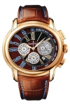 Audemars Piguet Millenary Chronograph 26145or.oo.d095cr.01 watch