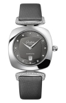 Glashutte Original Pavonina Quartz 1-03-01-06-12-02 watch