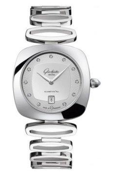 Glashutte Original Pavonina Quartz 1-03-01-10-12-14 watch