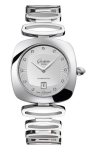 Glashutte Original Pavonina Quartz 1-03-01-10-12-14 watch