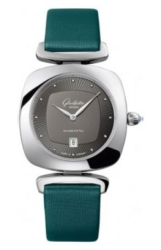 Glashutte Original Pavonina Quartz 1-03-01-14-02-04 watch