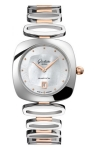 Glashutte Original Pavonina Quartz 1-03-01-26-06-14 watch