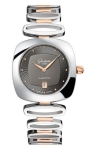 Glashutte Original Pavonina Quartz 1-03-01-27-06-14 watch
