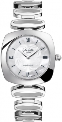 Glashutte Original Pavonina Quartz 1-03-02-05-02-14 watch
