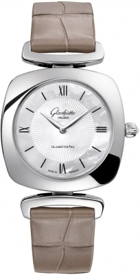 Glashutte Original Pavonina Quartz 1-03-02-05-02-30 watch
